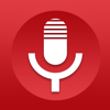 Voice recorder - Voz