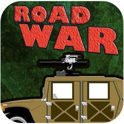 The Road War