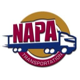 NAPA Mobile