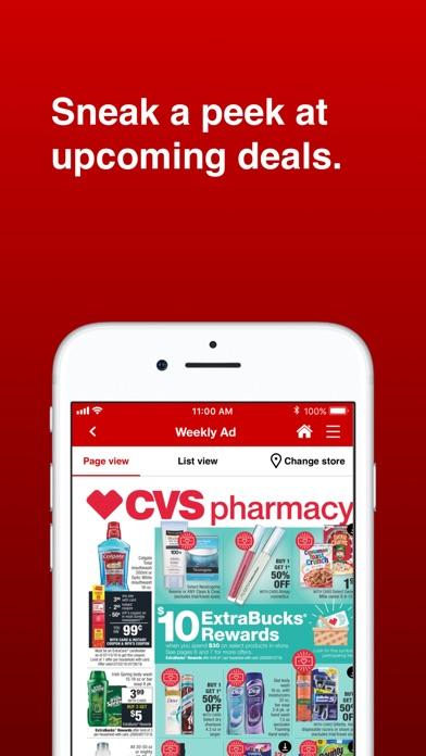 CVS Pharmacy for Windows