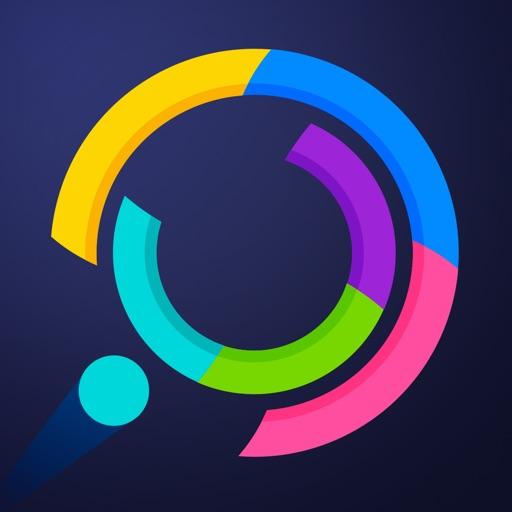 Dulp iOS App