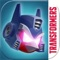 Angry Birds and Transformers collide in this action-packed, 3D shoot 'em up adventure