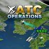ATC Operations - Hong Kong