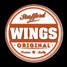 Stafford Wings Va.