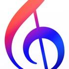 Music Tutor Plus icon