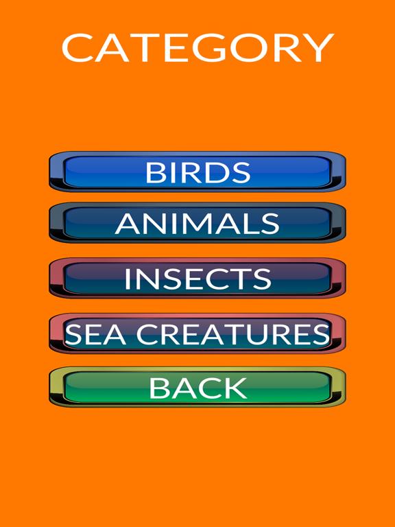 Pic Quiz 2018 screenshot 6