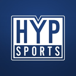 HypSports - Live Game Shows