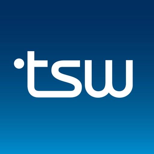 TSW App