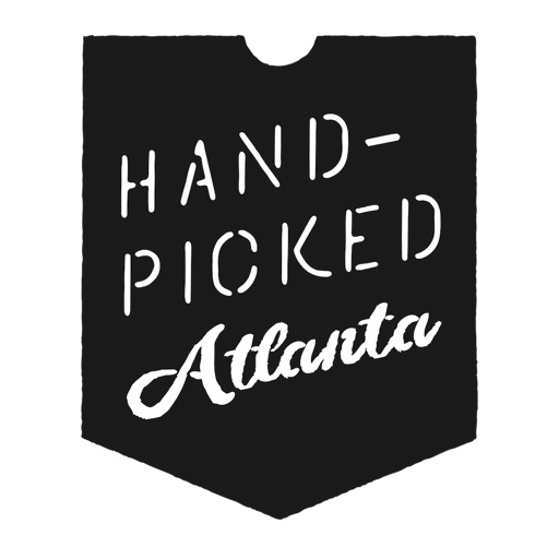 Hand-Picked Atlanta