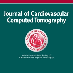 Journal of Cardiovascular Computed Tomography