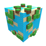 WorldCraft: mini sandbox world на пк