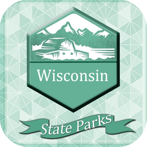 State Parks In Wisconsin