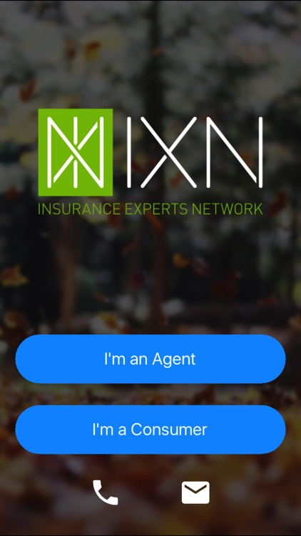 Life Insurance Quotes - IXN Tech