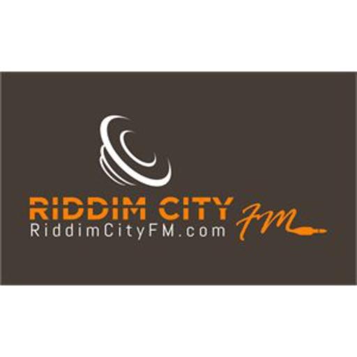 Riddim City Fm