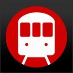 Hack New York Subway MTA Map