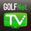 GOLF Net TV - ゴルフ専門動画チャンネル -
