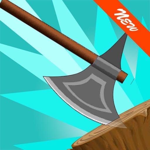 Stick The Knife
