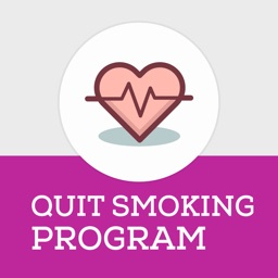 Quit Smoking in 28 Days Audio Program