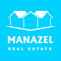 Manazel Real Estate - منازل