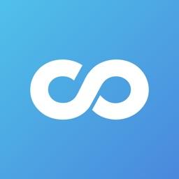 Coursera: Top online courses