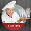 VISUAL ACT - Franz Stolz