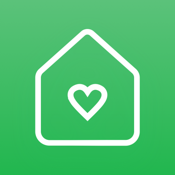 HomeScape icon