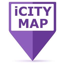 iCityMap
