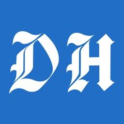 Daily Herald News