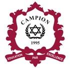 Campion School icon