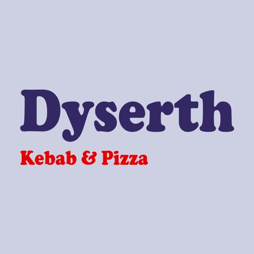 Dyserth Kebab & Pizza