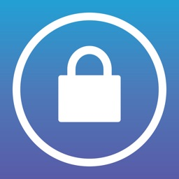Lockit Safe