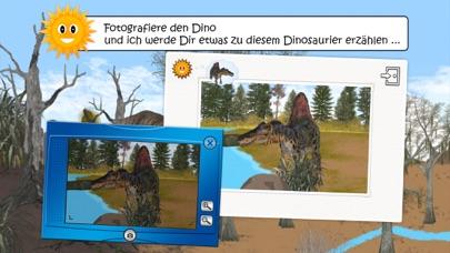 Dinosaurier (Komplett Spiel)Screenshot von 2
