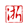 浙江新闻—浙江24小时新闻资讯服务平台