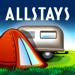 Camp & RV - Tents to RV Parks - Allstays LLC