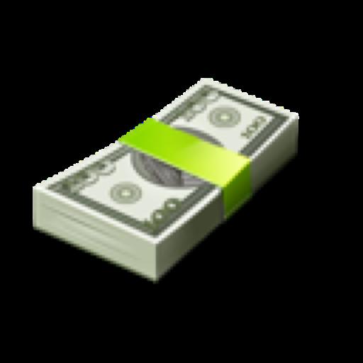 MoneySpider