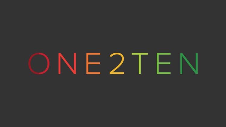 One2ten 2.0