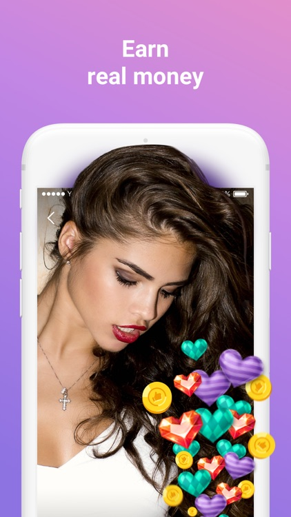 video chat for adults