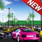 リアル駐車場3Dシミュレーション icon