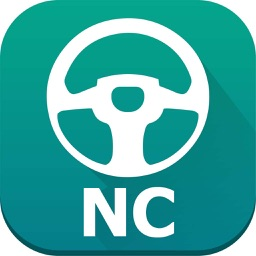 North Carolina DMV Test