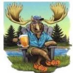 Moose Lodge #1717 by COCOA LODGE NUMBER 1717, LOYAL ORDER OF MOOSE, INC