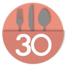 30 Whole Days (Whole30)