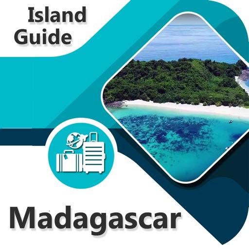 Madagascar Island - Guide