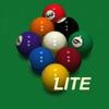 Virtual Pool Lite