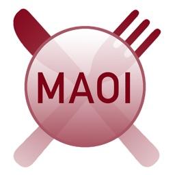 The MAOI App