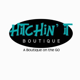 Hitchin It