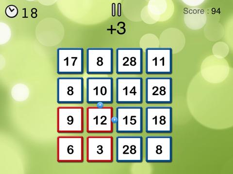 数学チャンピオン - 完全版のおすすめ画像5