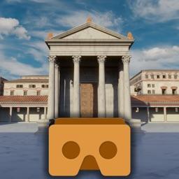 Asolo in VR