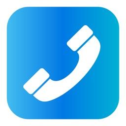 Quick Fav Dial