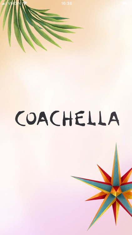 Coachella 2019 Official
