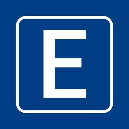 Emovil
